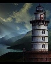 Free The_Lighthouse_by_charmedy2.JPG phone wallpaper by darlingofelia
