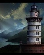 The_Lighthouse_by_charmedy2.JPG wallpaper 1