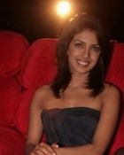 Priyanka-