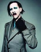 Marilyn-Manson....jpg