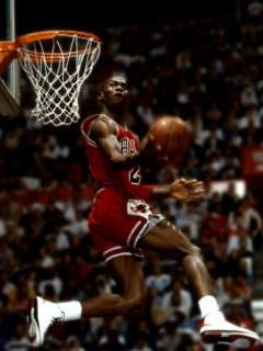 Free AAGL130~Michael-Jordan-Bulls-1-Posters.jpg phone wallpaper by todd10