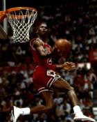 AAGL130~Michael-Jordan-Bulls-1-Posters.jpg