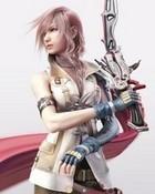final-fantasy-xiii-lightning-render.jpg