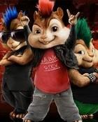 alvin-chipmunks-punk