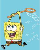 spongebob-squarepants-300-032607.jpg