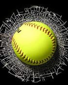 Softball smash.jpg