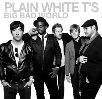 Free Plain White Ts phone wallpaper by keahnc
