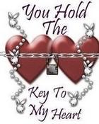 key to my heart.jpg