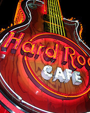 Free hardrockcafe.jpg phone wallpaper by alterdemonia