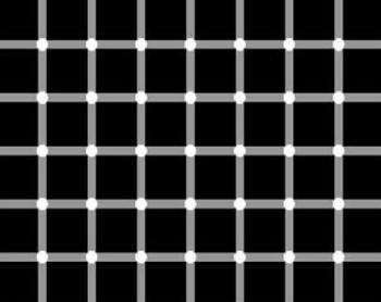 Free Count Da Dots phone wallpaper by elrrj