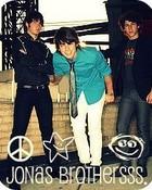 Jonas_Brothersssssssssssss.jpg