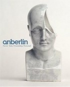 Anberlin Never Take Friendship Personal Album Cover