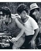 Rolling stone photo.JPG wallpaper 1