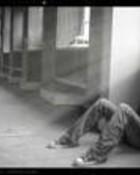 sad n alone