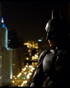 the-dark-knight-looking-over-the-city.jpg wallpaper 1