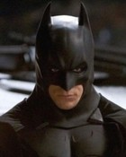 christian bale as batman.jpg