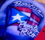 Free th_boricua_flag_on_bike2.jpg phone wallpaper by laborqua86