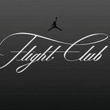Free Air Jordan Flight Club phone wallpaper by skatees1811