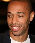 thierry-henry-tommy-hilfiger-and-thierry-henry-new-hilfiger-flagship-store-in-london-photocall-and-p