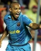henry-barcelona[1].jpg