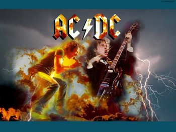 Free ACDC_wallpaper phone wallpaper by sweettea08