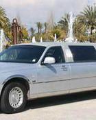 Limousines-Costa-del-Sol_limousine-hire-Marbella[1].jpg