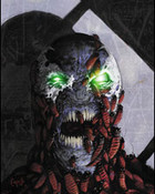 spawn_comic_cover_166_cs.jpg