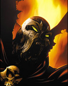 spawn_comic_cover_182_cs.jpg