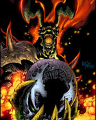 spawn_comic_cover_153_cs.jpg