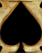 Ace of spade1