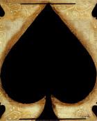 Ace of spade1 wallpaper 1