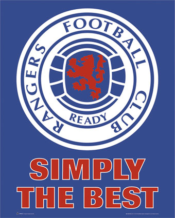Free glasgow-rangers-simply-the-best-9965142.jpg phone wallpaper by 0blazed0