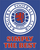 glasgow-rangers-simply-the-best-9965142.jpg