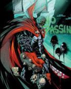 spawn_comic_cover_129_cs.jpg