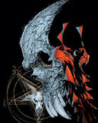 spawn_comic_cover_125_cs.jpg