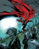 spawn_comic_cover_118_cs.jpg