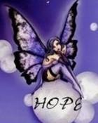 fairy hope