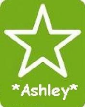 Free Ashley phone wallpaper by ashleydream