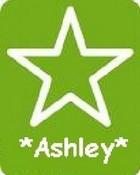 Ashley wallpaper 1