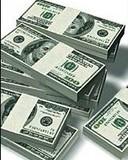 Free money-stacks.jpg phone wallpaper by tgoodie