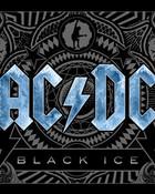 Blackice.jpg