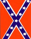 Free confederate.jpg phone wallpaper by pyromaniac