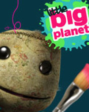 Free Little Big Planet phone wallpaper by colonolcarter