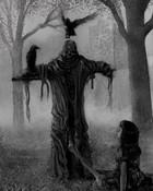 creepy pic
