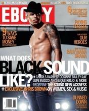 Free chris-brown-ebony-magazine phone wallpaper by songbird