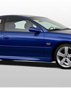 Pontiac GTO 06.jpg wallpaper 1