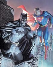 Free batman/superman phone wallpaper by bsl71