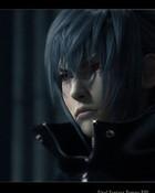 Final Fantasy 13 Versus