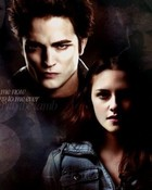 Twilight-twilight-series-2277585-1024-768.jpg wallpaper 1