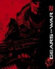 Free GoW2.jpg phone wallpaper by xxshotdead147xx